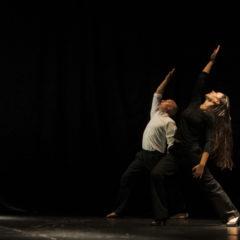 Celebración «On Line» del Día de la Danza