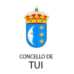 Tui suspende todos los eventos culturales públicos hasta junio
