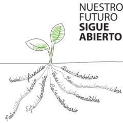 El Ayuntamiento de Santander pone en marcha 'Nuestro futuro sigue abierto'