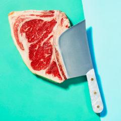 Descuentos en «Carne de la Finca» gracias a Comercial Gutiérrez y Macondo