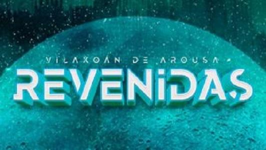Festival Revenidas