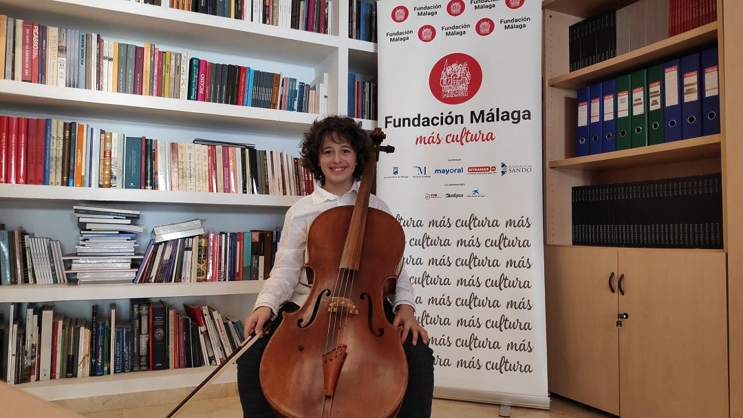 Fundación Málaga propone los Miércoles TalentoSOS