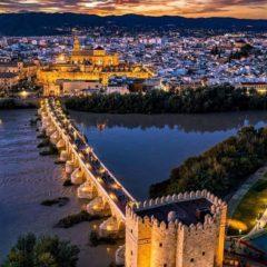 Estrategias que seguirán los destinos Turísticos de España, tras el Covid19