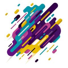 La Universidad de León se une a la iniciativa #innovacionfrentealvirus