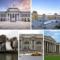 Museos para visitar online y gratis durante el confinamiento