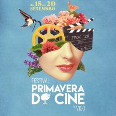 El festival Primavera do Cine de Vigo modifica su fecha