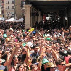 Sonorama Ribera emite un emotivo comunicado sobre la realización del Festival en 2020