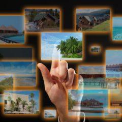 El Sector Turístico no descansa, descubre lo que nos ofrecen en estos dias de confinamiento