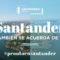 Ya está aquí la campaña turística de Santander