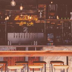 Adopta un Bar