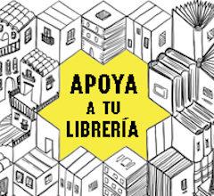 #ApoyaTuLibreria y Venta On LIne de Libros