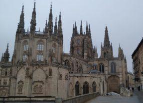 Promueve Burgos ultima una gran campaña de promoción turística