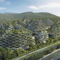 Repensando el turismo, repensando las ciudades despues del Covid 19