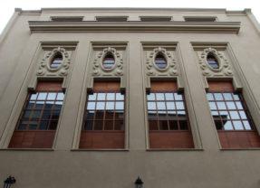 Nuevas fechas para el VII Certamen de Teatro Amateur de La Bañeza