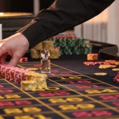Cómo es ser crupier de un casino