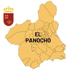 Curiosidades del Panocho