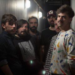 El Lado Oscuro De La Broca seguirá con su gira con la ayuda de Girando Por Salas