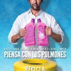 ECOEMBES, El confinamiento aumenta el interés de los españoles por reciclar correctamente