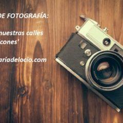 Concurso: Postales de nuestras calles desde los balcones de Bilbao y Bizkaia ¡Ampliado y bases!