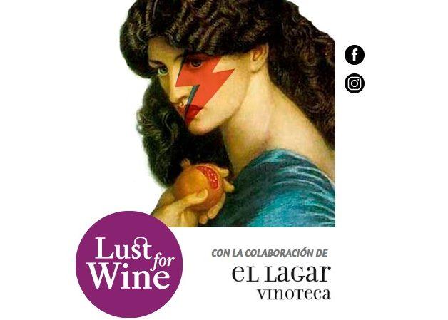Catas de vino online desde Burgos
