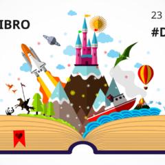Día del libro online a través del Museo Marco de Vigo