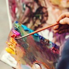 Apúntate al concurso artístico del Espacio Joven de Santander