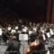 Material audiovisual de la Orquesta Sinfónica de Euskadi