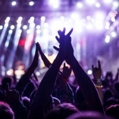 Festivales españoles 2020, fechas y cancelaciones