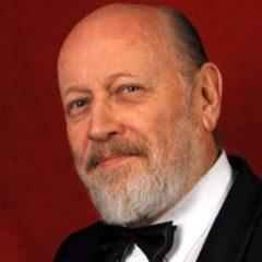 Fallece Marcos Mundstock de Les Luthiers