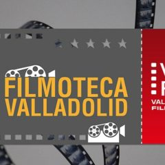La Valladolid Film Office (VAFO) pone a disposición del público su 'Filmoteca Valladolid'