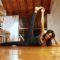 Haz yoga en tu casa con Marcela y Nalini