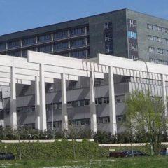Los hosteleros de Burgos donan material al HUBU