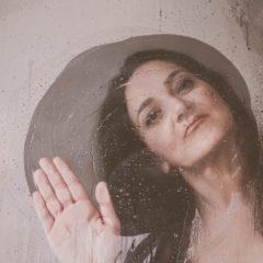 Guadi Galego presenta su disco «Inmersión» en Pontevedra
