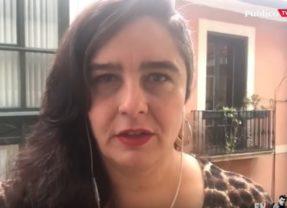 Polémica en las redes sociales entre Irantzu Varela y David Summer