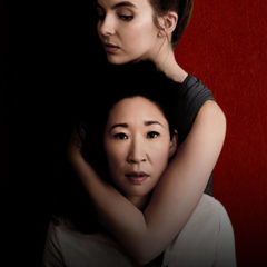 'Killing Eve', la tercera temporada llega a HBO