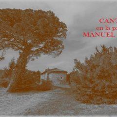 Exposición virtual Manuel Llano