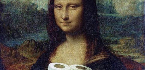 'Covid Art Museum', la exposición de arte virtual en tiempos de confinamiento