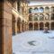 Material visual del Museo Vasco
