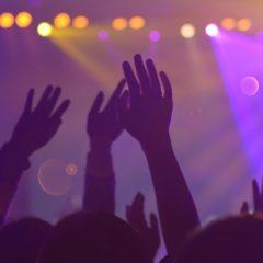 Peticiones urgentes de la industria de la música al Gobierno por la crisis del Covid 19