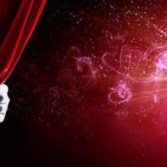 Obras de Teatro «gratis» desde el sofa de tu casa esta cuarentena