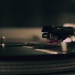 #QueNoPareLaMúsica, nunca!!. La música es la RESPUESTA, TRaNSMiTTe!!!