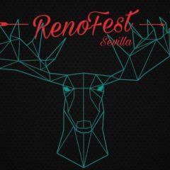 RenoFest Online, festival de música