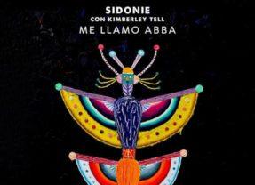 'Me llamo Abba', el nuevo proyecto de Sidonie y Kimberley Tell