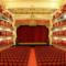 Teatroteca: un paso más hacia el teatro a la carta