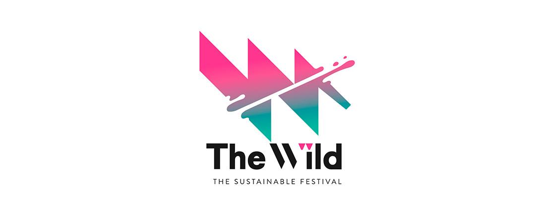 The Wild Fest, el festival sostenible aplaza su segunda edición