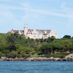 Visitas turísticas gratis en Santander