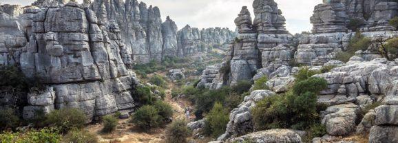 Por qué hay que Veranear en España en 2020