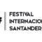 69 edición del Festival Internacional de Santander