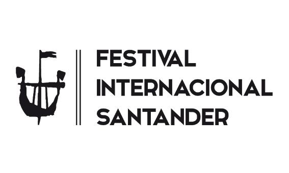 69 edición del festival internacionalde santander