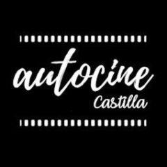 La empresa vallisoletana Tierra de Sueños crea `AUTOCINE CASTILLA´, el primer, y único, autocine itinerante de España